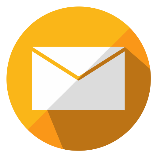 email%20icon.png
