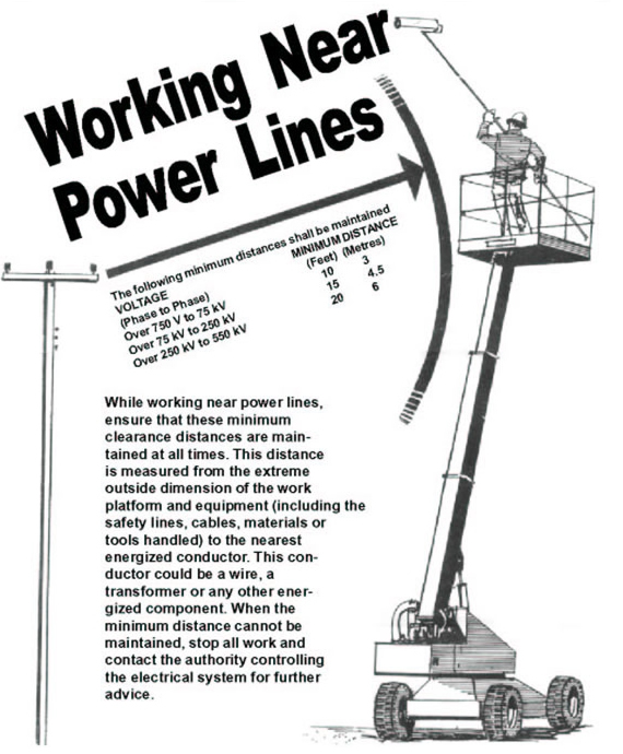 contractor%20power%20line%20safety.jpg