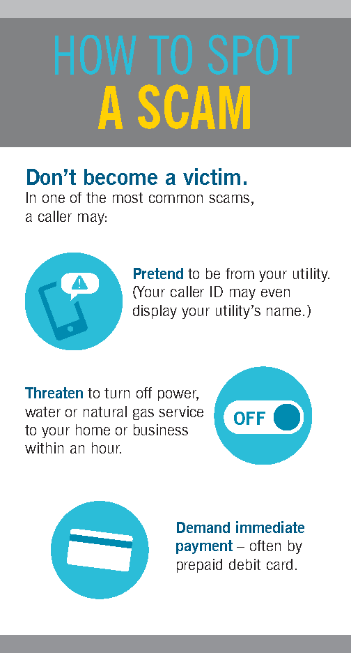 utilities-united-bill-insert-final_Page1.png